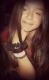 biasilva14 talkd avatar