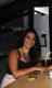 joana_fiilipa talkd avatar