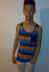 Fabio_YB talkd avatar