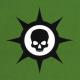 Sangrin28 talkd avatar