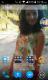 barbie_moreninha talkd avatar