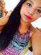 jenny_goudie talkd avatar