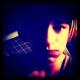 lucastome2000 talkd avatar