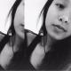primaveraa_x talkd avatar
