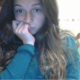 Anna_Cristina talkd avatar