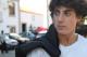RicardoLei talkd avatar