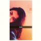 AndreiaGarcia1 talkd avatar