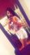 AlisonDaniela talkd avatar