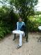 Fabio_Ferreira talkd avatar